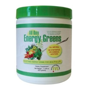 all day energy greens image